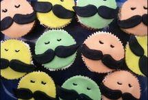 mustachos