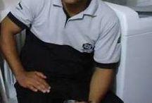 Jorge Braga