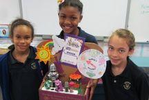 Atlanta In-School Field Trips