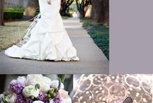 someday wedding / by Amanda Kucera