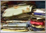 esantioane textile