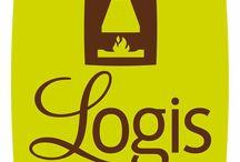 LOGIS GROUP