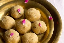 Indian sweets / festival sweets / Diwali sweets / Indian festive sweets recipes