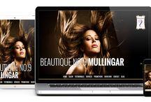 Mullingar Web Design