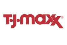 TJ Maxx / Favorites