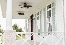 dom - patio