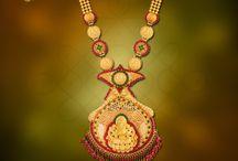 Navarathri collections