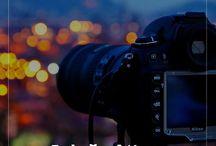 Fotoğraf Kursu İzmir / Fotoğraf dersi alıp profesyonel bir hobi edinmek isteyenler için fotoğraf kurslarına kayıtlar hala devam ediyor!  http://www.erturgutsanatmerkezi.com/izmir-muzik-kursu/fotograf-kursu-izmir.html