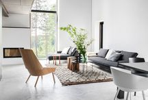Design scandinav