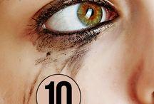 Eyes-Occhi