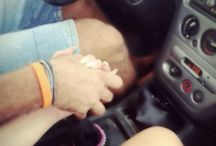One love #έρως