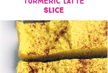 Slices / Be inspired with our delicious #sugarfree Slice recipes!