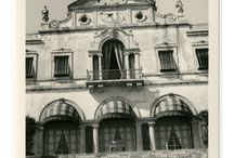 Vizcaya Through Time / See how Vizcaya Museum and Gardens, a National Historic Landmark, has transformed over the years.