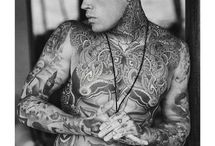 Stephen James, be my man, pls