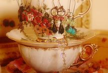 jewelry / ジュエリー