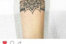Galeria de tatuajes