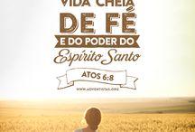versículos ♥♡♥