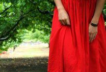 DIY couture : tutos pour faire des jupes / Tous les tutos pour réaliser ses jupes soi-même