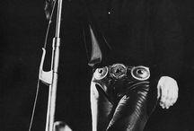 Jim Morrison/ Doors