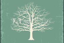 genealogic tree