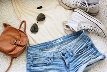 styling..!!