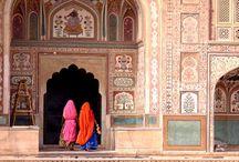 India / El país más místico de Asia.