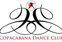 Copacabana Dance Club