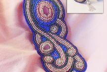Bracelets / Cuff Jewellery