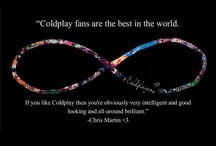 Coldplay.Is.Everything