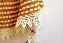 Tricot | Knitting