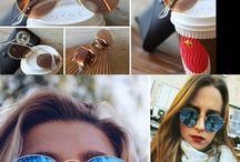 Ray Ban Sunglasses only $24.99  X9h8gSyHN5 / Ray-Ban Sunglasses SAVE UP TO 90% OFF And All colors and styles sunglasses only $24.99! All States -------Order URL:  http://www.RSL133.INFO