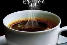 coffe me