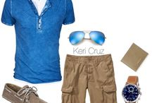 Men's Clothing & Men's Furnishings & accessories / Clothing, Shirts, Ties and Cologne