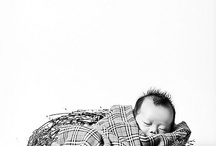 All Baby / by Annette Theobald