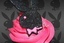 Playboy!!! / ~ playboy logo ~