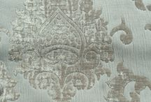 Fantastic Fabrics / All the latest of Ragland's fantastic fabrics!