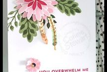 SU-Flower Patch