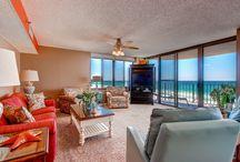 Panama City Beach Vacation Rentals- 2Bedrm