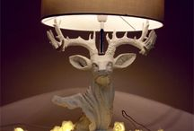 Come To Light / Home lighting ideas and styles