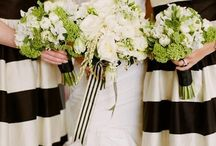 Wedding things / by Laura Lansmon