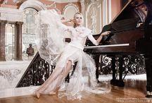 AGA Couture London -wedding
