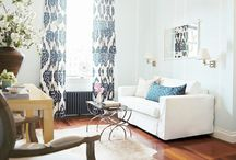 Home Decor / by caroline armelle drake