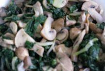 resetas lihgt y nutritivas