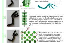 perličky šperky