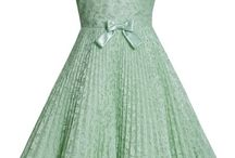 rubys wedding dress