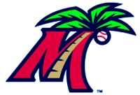 Ft. Myers Miracle