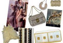 Image - Style - Fashion   / LaStyle