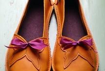 ayakkabı terlik