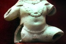 Fascinating Terracotta