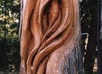 Niin hyvää puuta